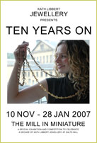 Ten Years On