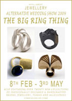 The Big Ring Thing Press Coverage